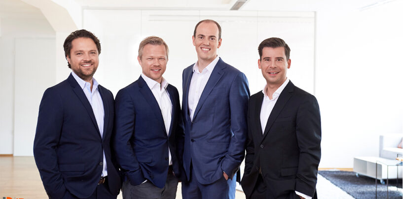 IDnow Acquires Wirecard Communication Services
