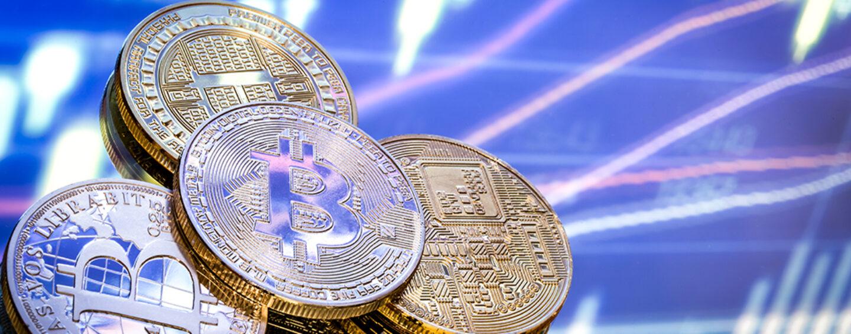 Ist die Bitcoin-Blockchain sicher?