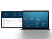 Eine Digitale 100 Millionen Franken Swisscom Obligation