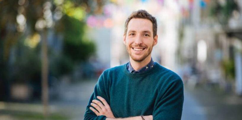 Laurent Decrue wird neuer CEO von Bexio – Gründer verlässt Firma