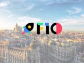 Swiss Fintech Accelerator F10 Starts in Spain