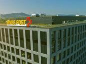 Schweizerische Post übernimmt Klara Business