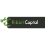 Ribbit Capital