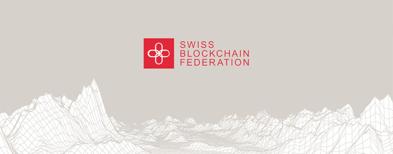Blockchain Nation Switzerland: Verband erhält Innovations-Mandat von Innosuisse