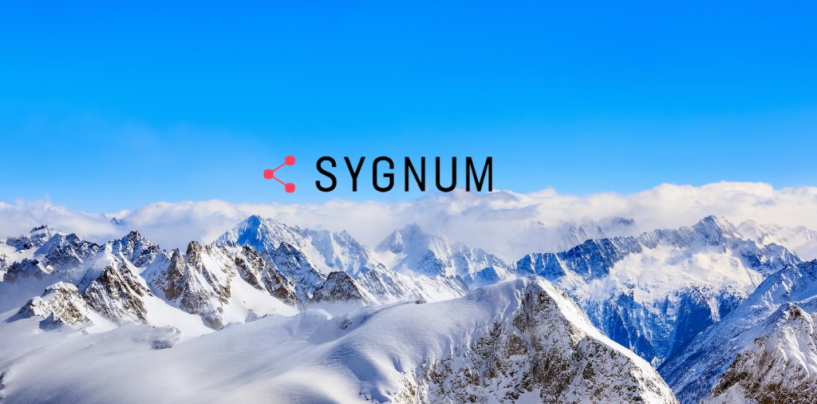 Sygnum's Digital Asset Trading Facility Gets Regulatory Clearance From FINMA