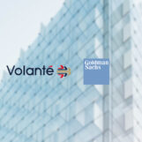 Volante Technologies Ties up With Goldman Sachs' for Its Cloud Banking Platform