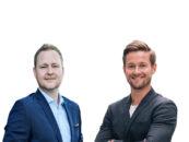 area2invest und Finoa: Neue Wege bei der Kryptoverwahrung
