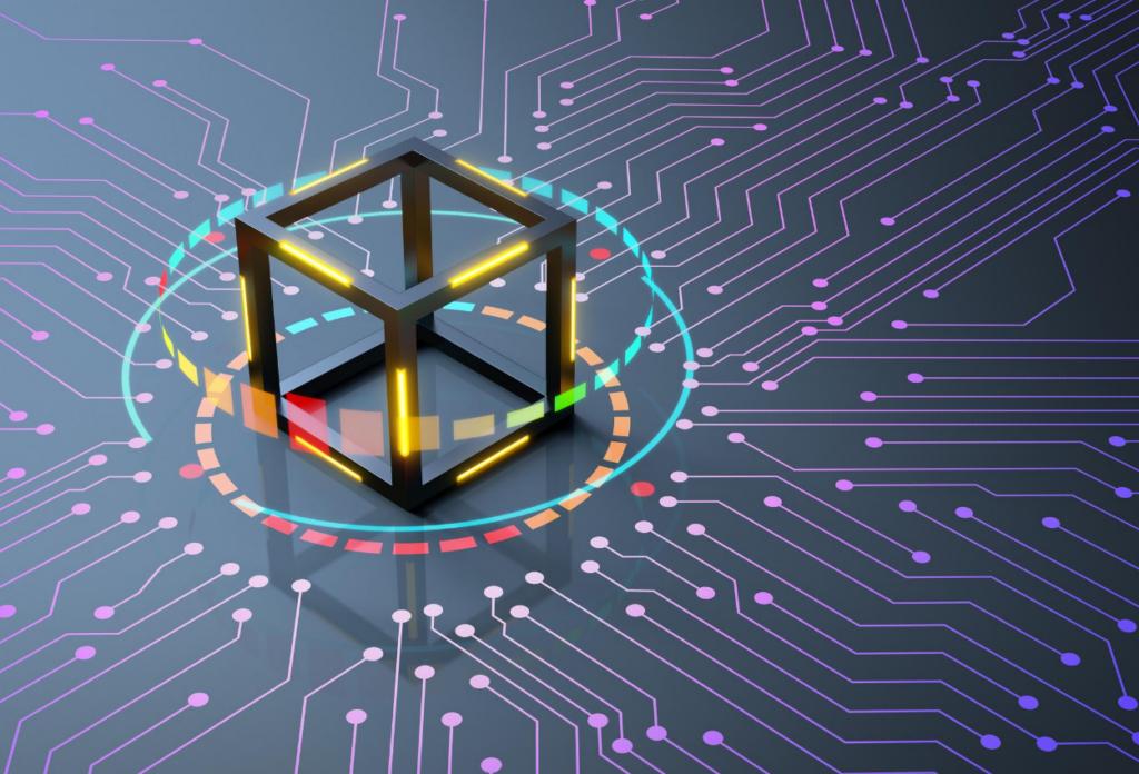 blockchain_swisspeers