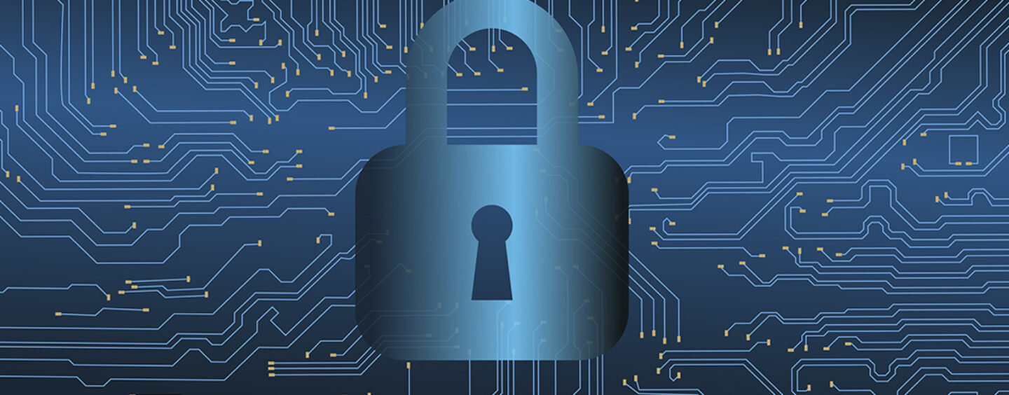 5 Cybersecurity Tools a Fintech Startup Should Recommend Its Customers