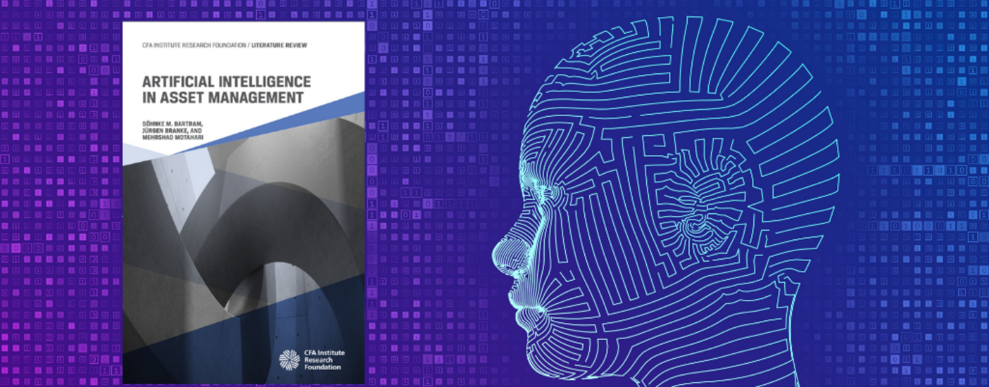 3 Key AI Capabilities for Asset Management Applications