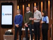 Höhle der Löwen Schweiz: Schweizer Expense Fintech Startup räumt ab