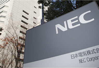 NEC Acquires Avaloq for CHF 2.05 Billion