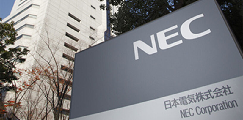 NEC Acquires Avaloq for CHF 2.05 Billion