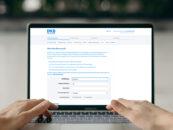 Deutsche Kreditbank startet mit vollautomatisiertem Online-Konsumentenkredit