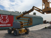 Equippo Introduces New Online Auction Concept for Europe