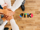 Why Collaboration Is Key for Growing Startups