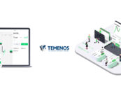 New Swiss Challenger Bank FlowBank to Be Powered by Temenos
