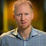Georg Ludviksson Meniga investment