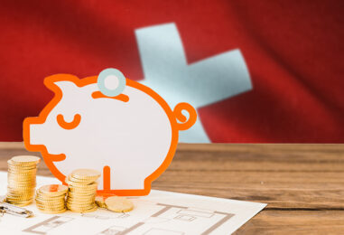 Traditionelle Privatkredite versus P2P Lending in der Schweiz