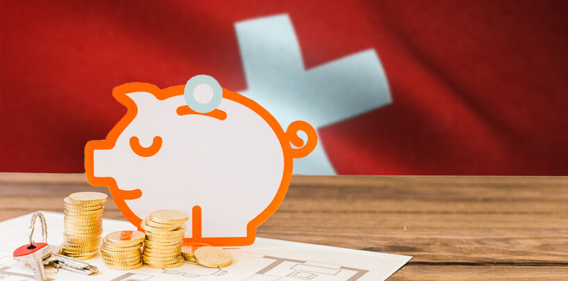 Traditionelle Privatkredite versus P2P Lending in der Schweiz