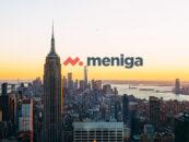 Digital Banking Solution Meniga Announces US Expansion