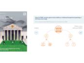 New Deutsche Bank Paper Outlines Opportunities and Challenges of CBDCs