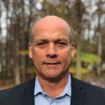 Paul Renken