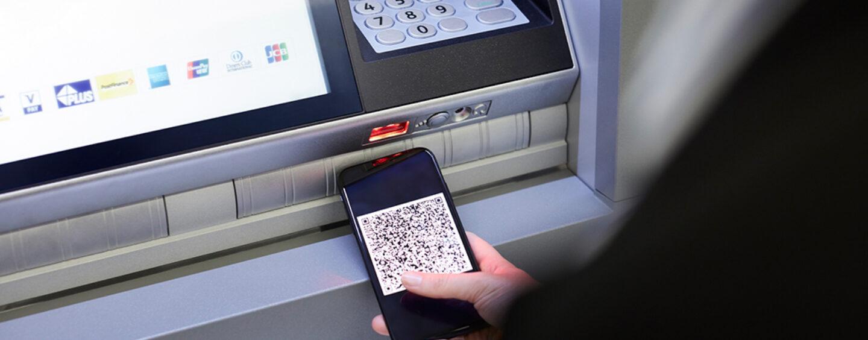 Swiss ATM's Get Standardised Software