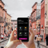 Sonect Starts in UK and Builds Create Cross-Continental Network in Latin America