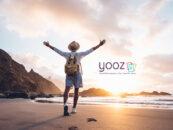 Yooz Launches in Switzerland