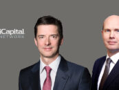 iCapital Network Builds Momentum With Europe and Asia Expansion
