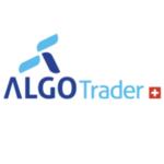 AlgoTrader Singapore Fintech Festival 2020 Swiss