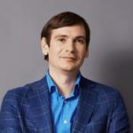 Artem Yamanov Vivid