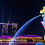Switzerland to Participate in Singapore Fintech Festival 2020 With Digital Exhibitors