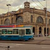 Innosuisse lanciert des Impulsprogrammes «Innovationskraft Schweiz»