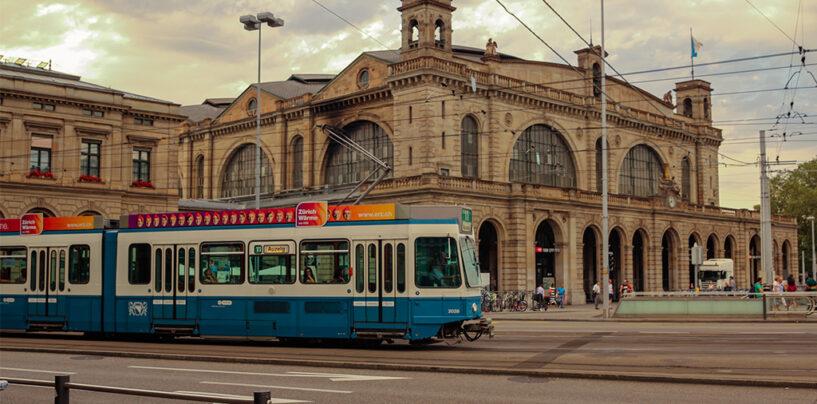 Innosuisse lanciert das Impulsprogramm «Innovationskraft Schweiz»