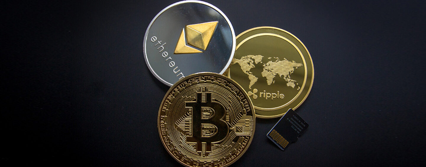 Cryptocurrency Facts That Might Interest You