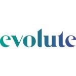 Evolute