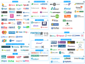 Fintech Vietnam Market Map: Missing B2B Fintechs Is a Chance for Swiss SMEs