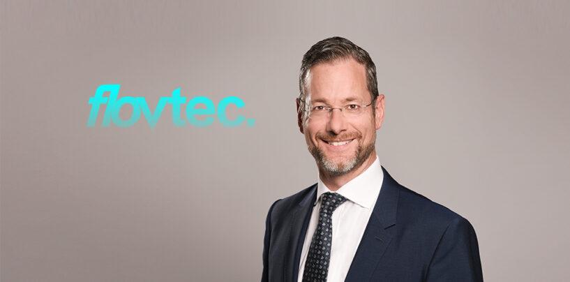 Digital Asset Expert Daniel Diemers Secures Another Board Seat