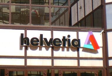 Swiss Helvetia Venture Fund Adds Spanish Insurtech to Its Investment Portfolio