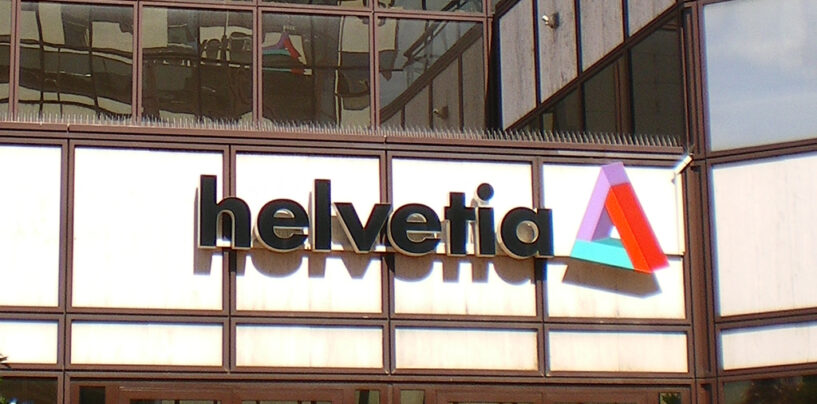 Swiss Helvetia Venture Fund Adds Spanish Insurtech to Its Investment Portfolio