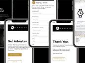 """Helvetia bietet neu eine """"Blockchain"""" Wertsachenversicherungen an"""