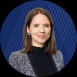 Melanie Gabriel Yokoy
