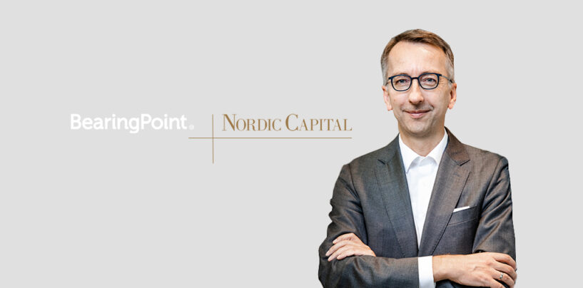 Nordic Capital Acquires RegTech From BearingPoint