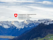 Switzerland Envisions Fintech and Sustainable Investments as a Winning Combo