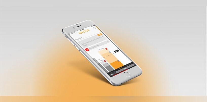 Spending Target: neue Personal Finance Funktion vom Kreditkartenanbieter Viseca