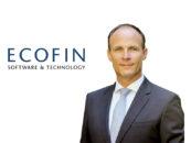 St.Galler KB setzt in der hybriden Anlageberatung auf Ecofin Wealthtech Lösung