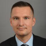 Stefan Distel