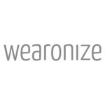 Wearonize